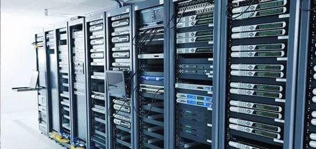 Что лучше хостинг или виделенный сервер купить хостинг для сервера майнкрафт 1.7.10
