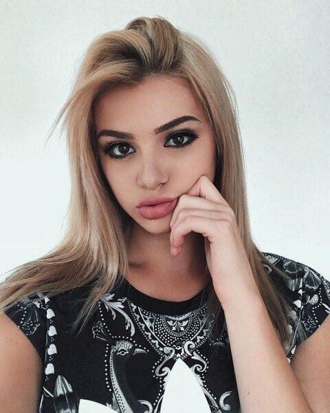 Секс в прямом эфире смотреть, хитрый массажист русский прон