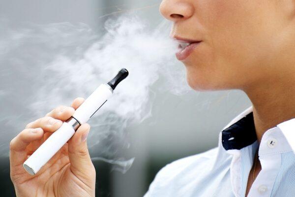 Электронные сигареты отзывы курильщиков форум
