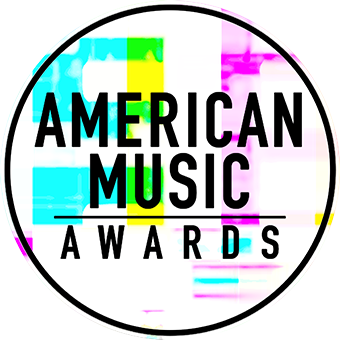 Стали известны первые имена выступающих на «American Music Awards 2017»