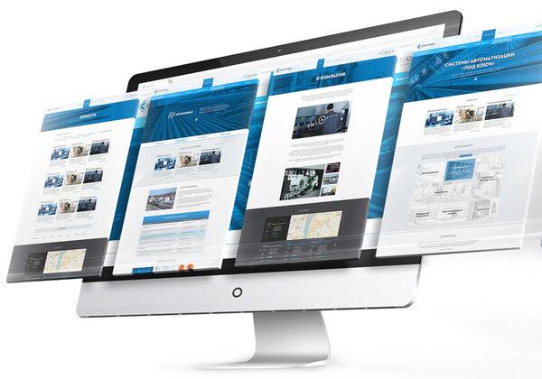 Продвижение и продажа сайтов сайт для быстрого создания почты
