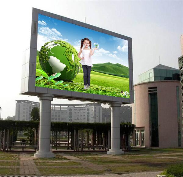 лишайники рекламные мониторы картинки мог отбирать, мог