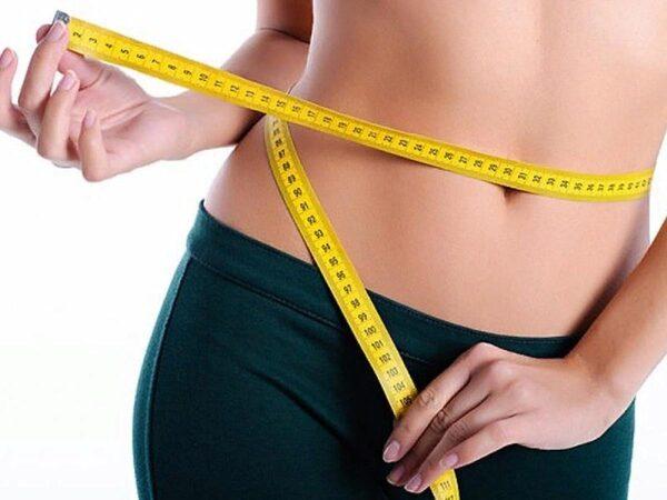 Сильно Похудеть Без Диет. 30 способов, как похудеть естественным способом без диеты и убрать живот без упражнений в домашних условиях