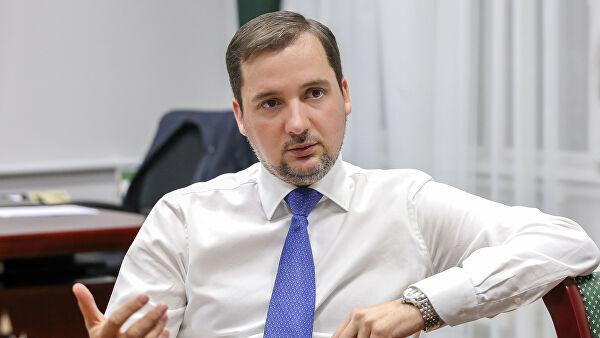 Архангельская область и НАО создадут комиссию по объединению